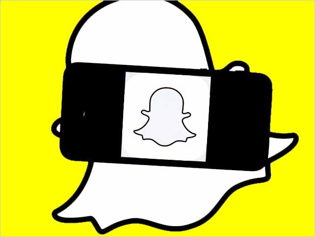 Snap sube casi 220% en 2020 con favorable comentario de Goldman